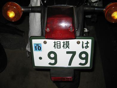 画像 765