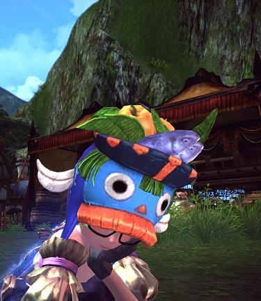 TERA_ScreenShot_20120618_151752.jpg