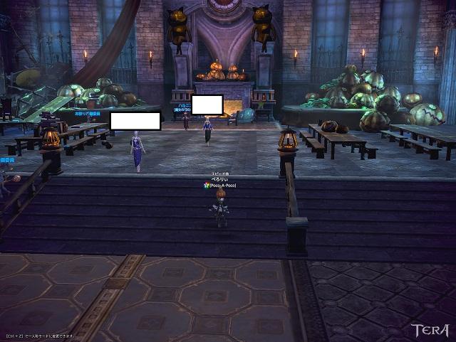 TERA_ScreenShot_20121017_124334.jpg