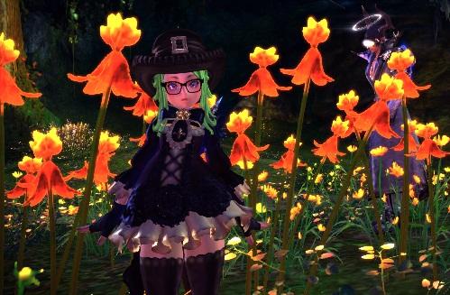 TERA_ScreenShot_20121024_162446.jpg