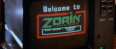 zorins-computer-camera001_convert_20141202210848.jpg