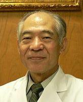 thumb_511538_dr_shiozaki.jpg