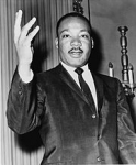 180px-Martin_Luther_King_Jr_NYWTS.jpg
