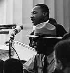 250px-Martin_Luther_King_-_March_on_Washington.jpg