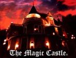 castle05.jpg