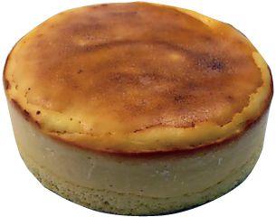 とろける半熟チーズケーキ_compressed