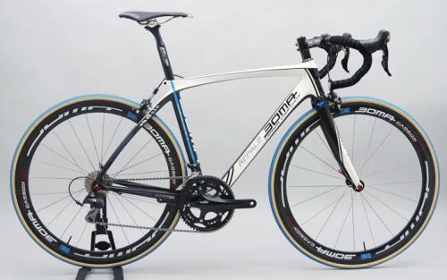 自転車の 自転車 サイズ 54 : ) 完成車 シマノ105 10S サイズ ...