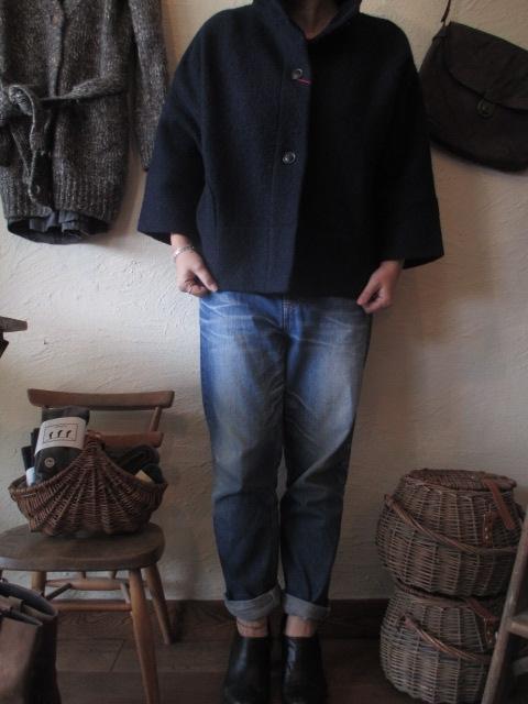 IMG_3417.jpg