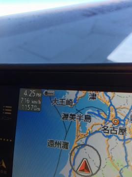 fc2blog_20121202225834bab.jpg