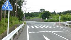 20120623旭滝大野原04
