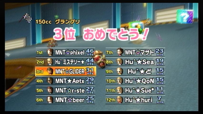 MNT vs Hu (2) 3GP