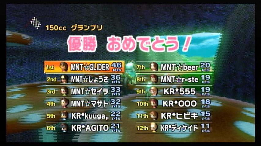 MNT vs KR (5) 3GP