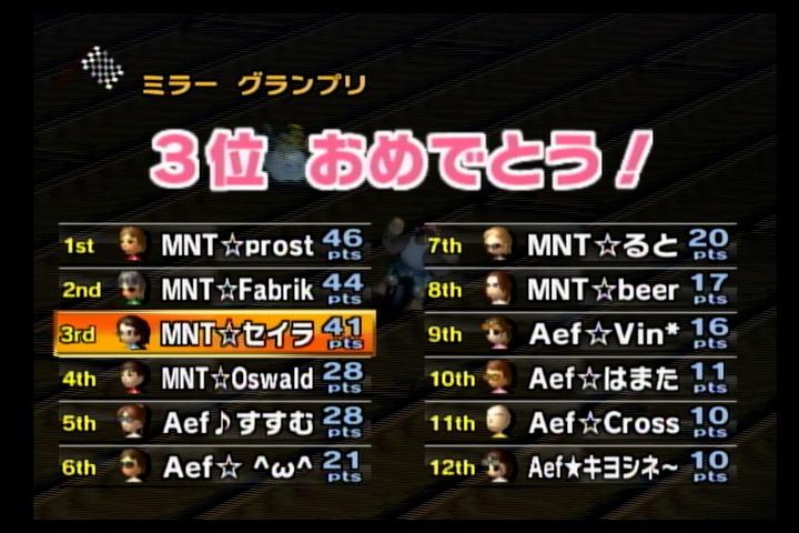 MNT Aef 2