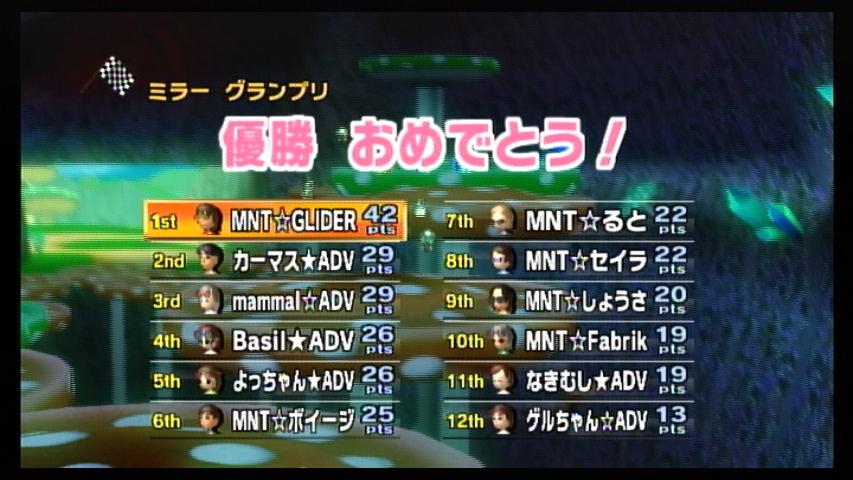 MNT vs ADV (3) 3GP