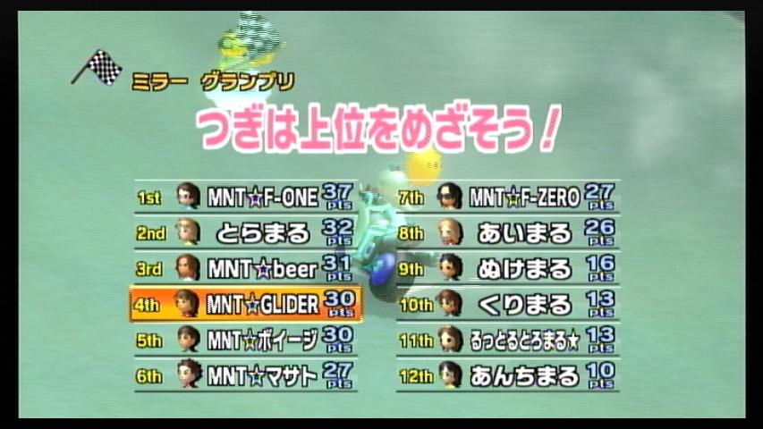 MNT vs まる (3) 3GP