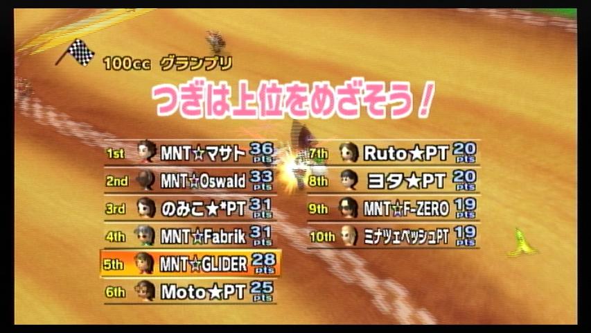 MNT vs PT (3) 2GP
