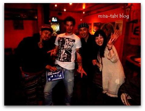 東京2012.4.27-5.1 055