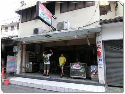 バンコク2012.8.7-11at Bangkok 026
