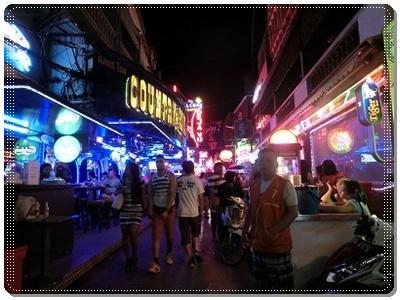 ゴーゴー2012.8.7-11at Bangkok 061
