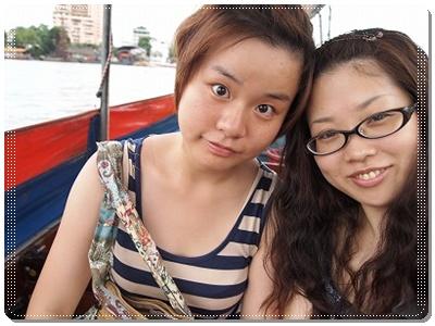ゴーゴー2012.8.7-11at Bangkok 244