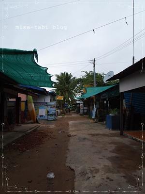 ドンデット-ラオス(再)- 261