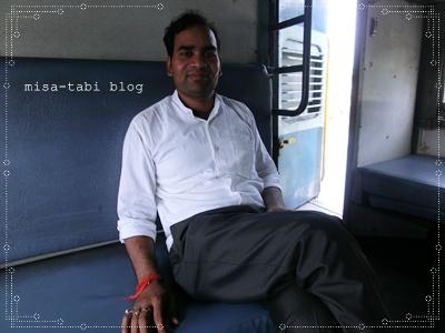 インド4INDIA 038