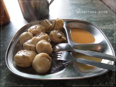 ネパール料理カトマンズ 154