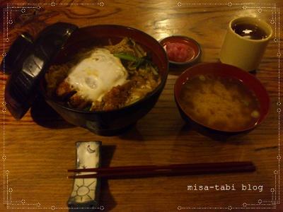 ネパール料理DSC_0054