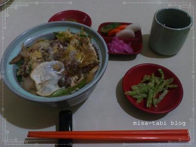 ネパール料理DSC_0063
