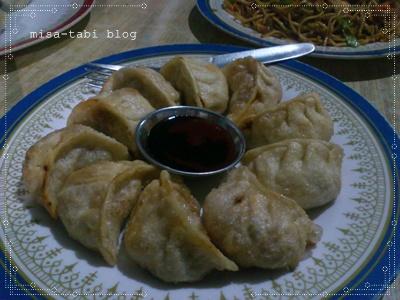 ネパール料理DSC_0006