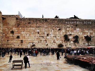 イスラエル1イスラエル 080