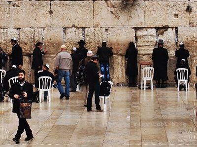 イスラエル1イスラエル 188