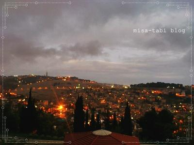 イスラエル1DSC_0085