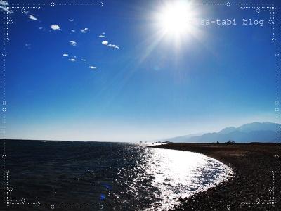 ダハブ風景PC297048