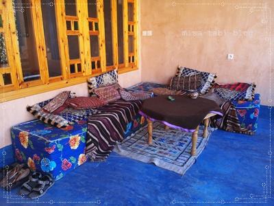 モロッコ1P1127412