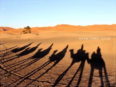 サハラ砂漠IMG_3604