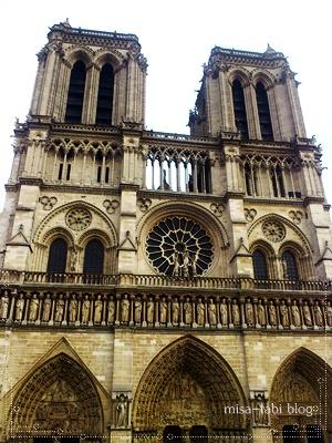 フランスDSC_0017