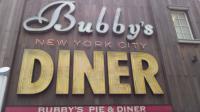 bubbys2.jpg