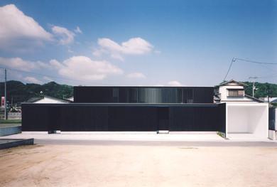 林建築001[1]