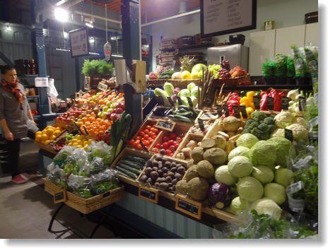 20130201market2.jpg
