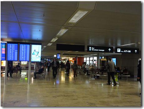 20130307airport.jpg