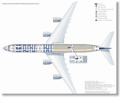 A340-660.jpg
