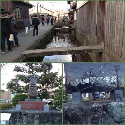 kurayosi_convert_20141210214654.jpg