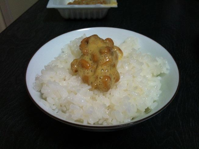 CGC納豆2