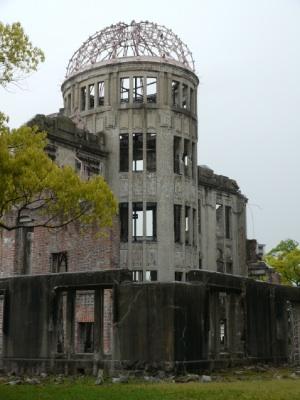 201204_広島