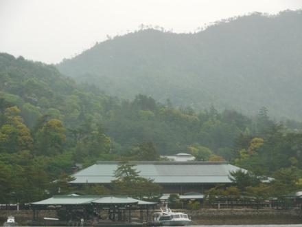 201204_広島8