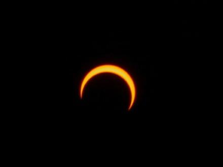 201205_日食4