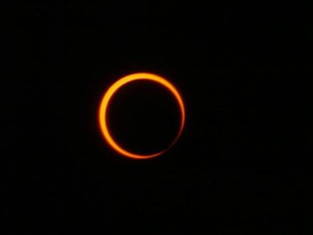 201205_日食3