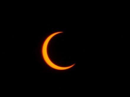 201205_日食2