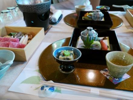 201206_takayama16.jpg